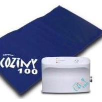 Mattress For Incubator - Coziny 100 | Pressure Care Mattress