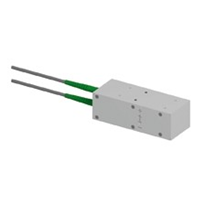 Fiber Optics Accelerometer | OBAC-002