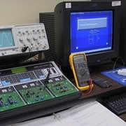 Aviation & Avionics Trainers | NIDA Maintenance Programs (AMT)