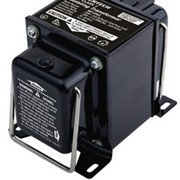 250W 240 - 120V Isolated Stepdown Transformer | AC-AC Converters