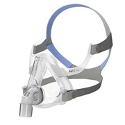 CPAP Full Face Nasal Masks | Airfit F10