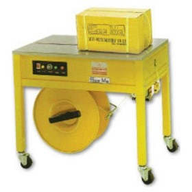 Pallet Strapping Machine | SM-403