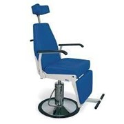 PROMOTAL - ENT examination chair