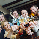 Restaurants raise glasses to red tape reduction