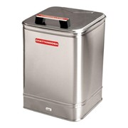 Hydrocollator Heating Unit | E2 - 6 Packs