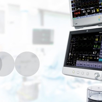 Anaesthesia Platform | 600 Series | Carestation