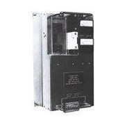 Three Phase Input Unregulated 24 Volt And 48 Volt D.C. Power Supplies