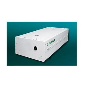 Ekspla PL2250 Series Flashlamp Pumped Picosecond Nd : YAG Lasers