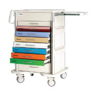 Paediatric Cart | Select Series