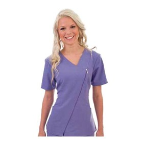 Medical Scrubs | Top Style #575