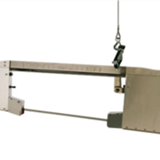 Electric Splitting Saw |  Kentmaster Bandmaster BM-V-SB