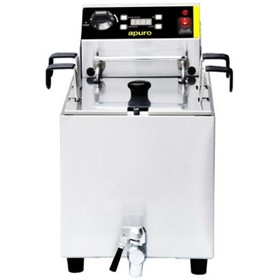 Pasta Cooker with Timer