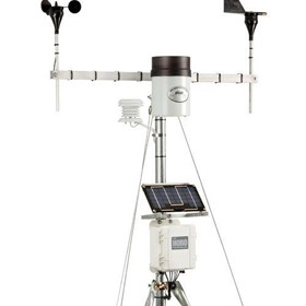 HOBO RX3000 Remote Weather Station Kits - IC-RX3000-WEATHER-KITS