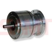 Clutch/Clutches - Brakes - Air - Mechanical