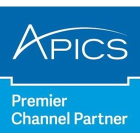 APICS Certified in Logistics, Transport and Distribution (CLTD)