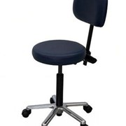 Ergo Chairs/Seats