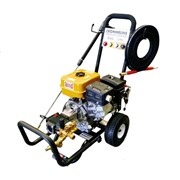 High Pressure Cleaner | 3200PSI-9HP