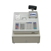 Cash Register | XE-A307 Bundle