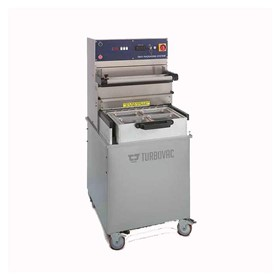 Tray Sealer | TPS Compact XL