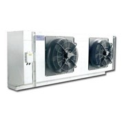 Evaporative Coolers | ETLE Blast Freezer
