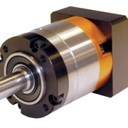 Parker | Electric Motor & Gearbox | PV Series Gearheads