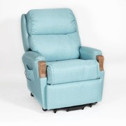 Reclining Chair | Kylie RL