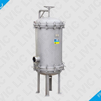 CF Cartridge Filter