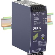 DC-UPS Control Unit | UB Series