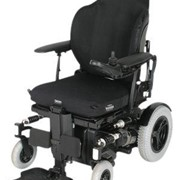 TA IQ Rear Wheel, Mid Wheel and Front Wheel Drive Powerchairs