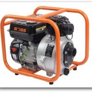 Water Transfer Pump - ROSS 6.5HP 50mm Outlet 300 L/PM