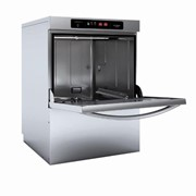 Commercial Dishwasher | CO-502