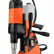 Magnetic Drilling Equipment - LOCH LX-35