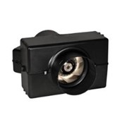 SBD Low Profile Centrifugal Fans