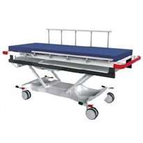 Contour Portare-X Emergency Stretcher