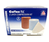 Two Layer Compression | Coflex Zinc, Calamine and Foam Compression Kit