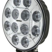 Ignite Combined Spot and Flood Beam Light | IDL1210CRD