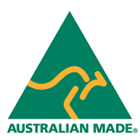 'Made in Australia': The fast-track to customer confidence