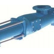 Millennium Progressive Cavity Pump | B Series