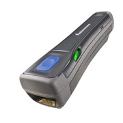 Barcode Scanners | Intermec SF61B