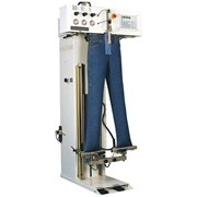 Ironing and Finishing Equipment | Trouser Conditioner - FTT1