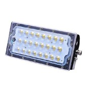 LED Batwing Floodlight – PL-S50-50W