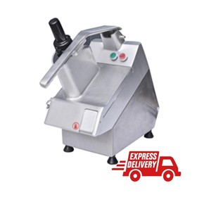 Vegetable Cutter – DM60MS