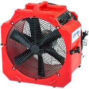 Axial Fan | AAM 110