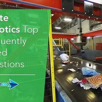 Waste Robotics – Frequently Asked Questions