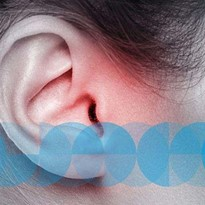 Top Features In Tinnitus-Treating Devices