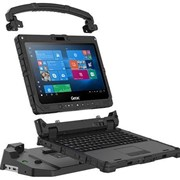 K120 Fully Rugged Tablet