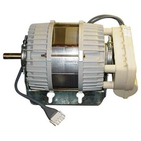 Evaporative Cooler Belt Drive Motor - S095080
