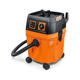 35L Wet Dry Vacuum Cleaner | Dustex