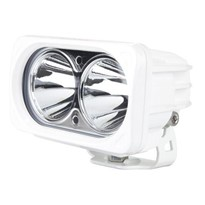 Road Vision Driving Light | RVD150LED