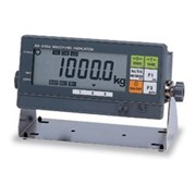 Compact Weighing Indicator Meter | AD-4406